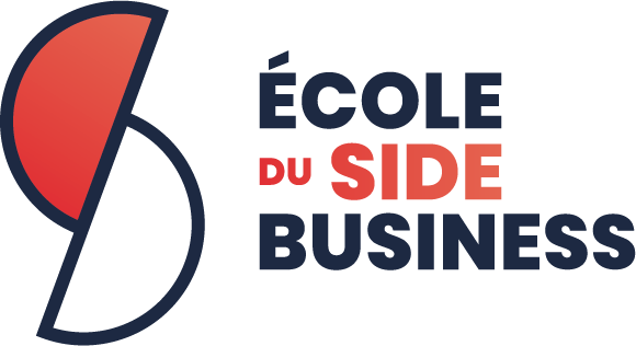 Ecole du Side Business